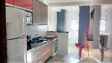 Comprar Apartamentos / Apto Padrão em Sorocaba apenas R$ 370.000,00 - Foto 6