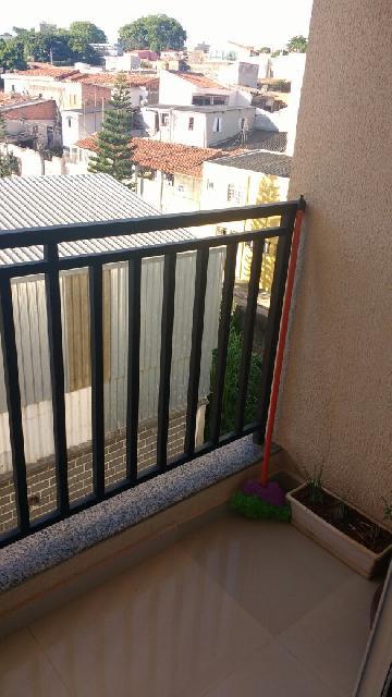 Comprar Apartamentos / Apto Padrão em Sorocaba apenas R$ 370.000,00 - Foto 13