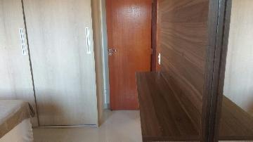 Comprar Apartamentos / Apto Padrão em Sorocaba apenas R$ 370.000,00 - Foto 14