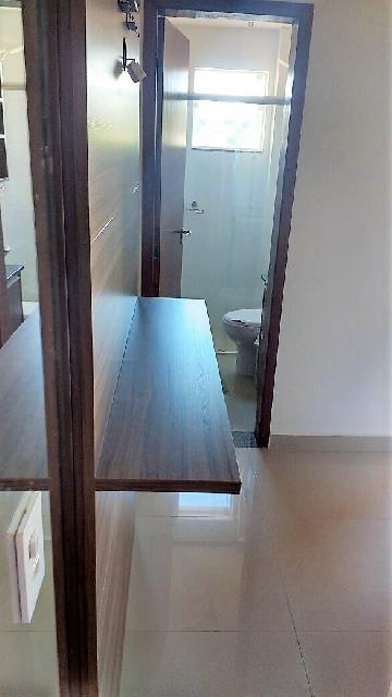 Comprar Apartamentos / Apto Padrão em Sorocaba apenas R$ 370.000,00 - Foto 15