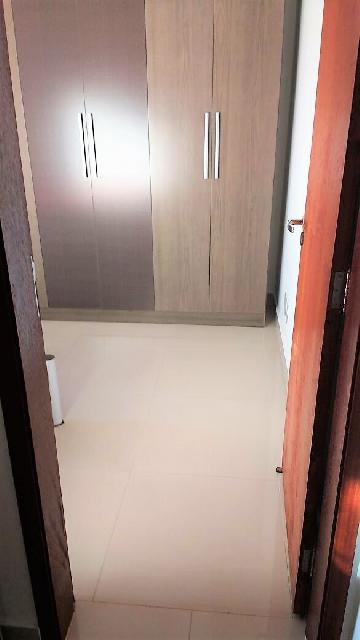 Comprar Apartamentos / Apto Padrão em Sorocaba apenas R$ 370.000,00 - Foto 17