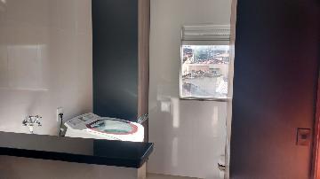 Comprar Apartamentos / Apto Padrão em Sorocaba apenas R$ 370.000,00 - Foto 20