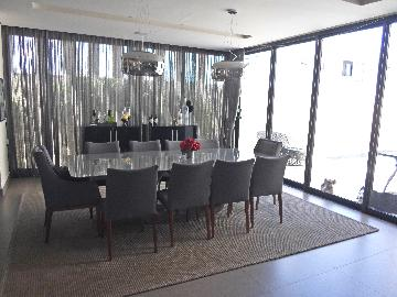 Comprar Casas / em Condomínios em Sorocaba apenas R$ 1.850.000,00 - Foto 4