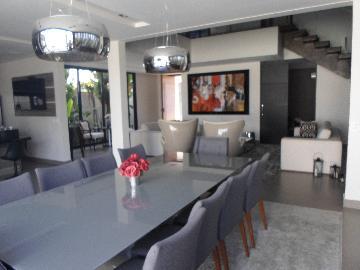 Comprar Casas / em Condomínios em Sorocaba apenas R$ 1.850.000,00 - Foto 5