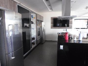 Comprar Casas / em Condomínios em Sorocaba apenas R$ 1.850.000,00 - Foto 10