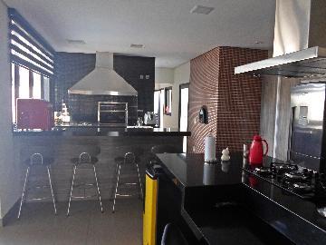 Comprar Casas / em Condomínios em Sorocaba apenas R$ 1.850.000,00 - Foto 11