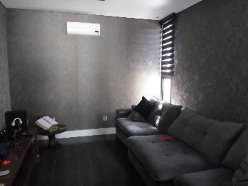 Comprar Casas / em Condomínios em Sorocaba apenas R$ 1.850.000,00 - Foto 15
