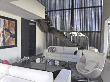 Comprar Casas / em Condomínios em Sorocaba apenas R$ 1.850.000,00 - Foto 16