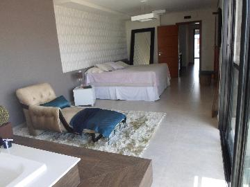 Comprar Casas / em Condomínios em Sorocaba apenas R$ 1.850.000,00 - Foto 21