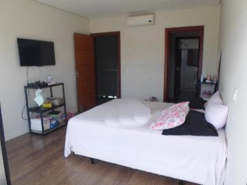 Comprar Casas / em Condomínios em Sorocaba apenas R$ 1.850.000,00 - Foto 25