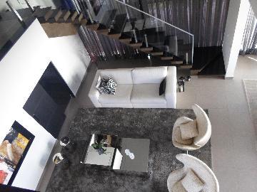 Comprar Casas / em Condomínios em Sorocaba apenas R$ 1.850.000,00 - Foto 28