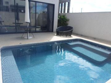 Comprar Casas / em Condomínios em Sorocaba apenas R$ 1.850.000,00 - Foto 29