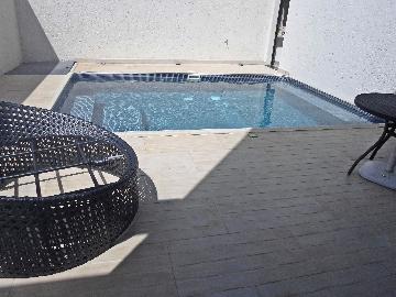 Comprar Casas / em Condomínios em Sorocaba apenas R$ 1.850.000,00 - Foto 30