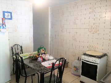 Comprar Casas / em Bairros em Sorocaba apenas R$ 310.000,00 - Foto 5