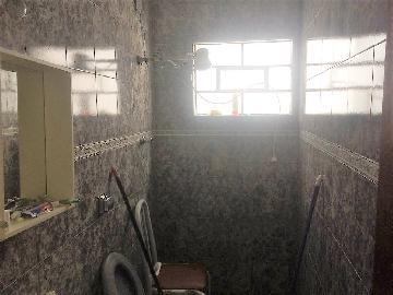 Comprar Casas / em Bairros em Sorocaba apenas R$ 310.000,00 - Foto 8