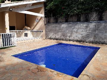 Alugar Apartamento / Padrão em Sorocaba R$ 750,00 - Foto 14