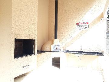Alugar Apartamento / Padrão em Sorocaba R$ 750,00 - Foto 16