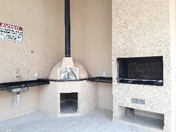 Alugar Apartamento / Padrão em Sorocaba R$ 750,00 - Foto 17