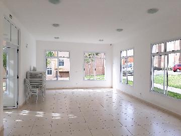Alugar Apartamento / Padrão em Sorocaba R$ 750,00 - Foto 18