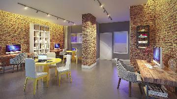 Comprar Apartamentos / Apto Padrão em Sorocaba apenas R$ 540.000,00 - Foto 2