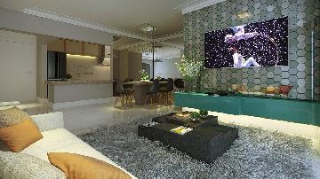 Comprar Apartamentos / Apto Padrão em Sorocaba apenas R$ 540.000,00 - Foto 3