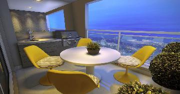 Comprar Apartamentos / Apto Padrão em Sorocaba apenas R$ 540.000,00 - Foto 5
