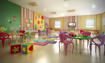 Comprar Apartamentos / Apto Padrão em Sorocaba apenas R$ 540.000,00 - Foto 7