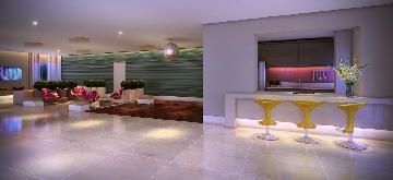 Comprar Apartamentos / Apto Padrão em Sorocaba apenas R$ 540.000,00 - Foto 8