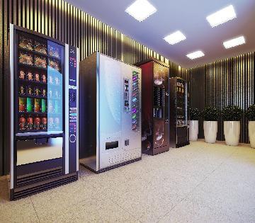 Comprar Apartamentos / Apto Padrão em Sorocaba apenas R$ 540.000,00 - Foto 10