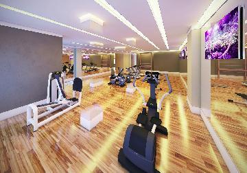 Comprar Apartamentos / Apto Padrão em Sorocaba apenas R$ 540.000,00 - Foto 15