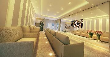 Comprar Apartamentos / Apto Padrão em Sorocaba apenas R$ 540.000,00 - Foto 18