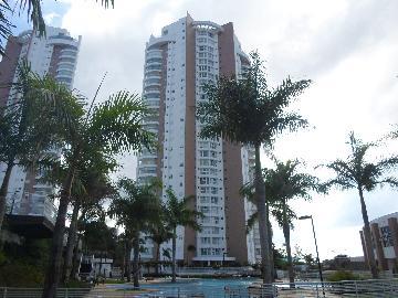 Alugar Apartamentos / Apto Padrão em Sorocaba apenas R$ 4.200,00 - Foto 1