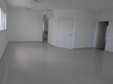 Alugar Apartamentos / Apto Padrão em Sorocaba apenas R$ 4.200,00 - Foto 2