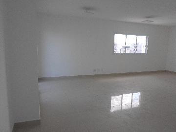 Alugar Apartamentos / Apto Padrão em Sorocaba apenas R$ 4.200,00 - Foto 3