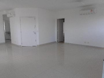Alugar Apartamentos / Apto Padrão em Sorocaba apenas R$ 4.200,00 - Foto 4