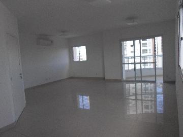 Alugar Apartamentos / Apto Padrão em Sorocaba apenas R$ 4.200,00 - Foto 5