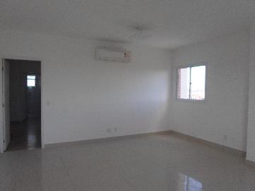 Alugar Apartamentos / Apto Padrão em Sorocaba apenas R$ 4.200,00 - Foto 6