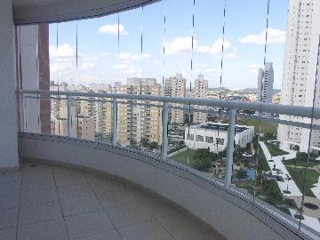 Alugar Apartamentos / Apto Padrão em Sorocaba apenas R$ 4.200,00 - Foto 7