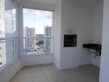 Alugar Apartamentos / Apto Padrão em Sorocaba apenas R$ 4.300,00 - Foto 10