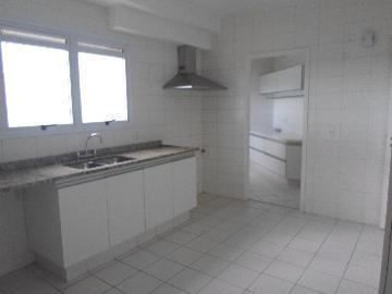 Alugar Apartamentos / Apto Padrão em Sorocaba apenas R$ 4.300,00 - Foto 12