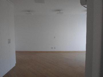 Alugar Apartamentos / Apto Padrão em Sorocaba apenas R$ 4.300,00 - Foto 13