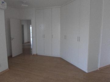 Alugar Apartamentos / Apto Padrão em Sorocaba apenas R$ 4.300,00 - Foto 14