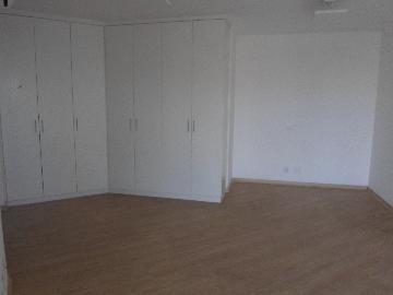 Alugar Apartamentos / Apto Padrão em Sorocaba apenas R$ 4.200,00 - Foto 15