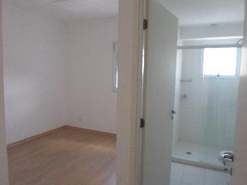 Alugar Apartamentos / Apto Padrão em Sorocaba apenas R$ 4.200,00 - Foto 16