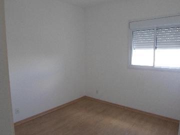 Alugar Apartamentos / Apto Padrão em Sorocaba apenas R$ 4.200,00 - Foto 17
