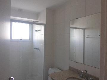 Alugar Apartamentos / Apto Padrão em Sorocaba apenas R$ 4.300,00 - Foto 18