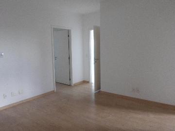 Alugar Apartamentos / Apto Padrão em Sorocaba apenas R$ 4.200,00 - Foto 19