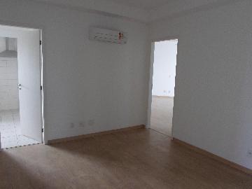 Alugar Apartamentos / Apto Padrão em Sorocaba apenas R$ 4.300,00 - Foto 20