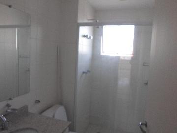 Alugar Apartamentos / Apto Padrão em Sorocaba apenas R$ 4.200,00 - Foto 21