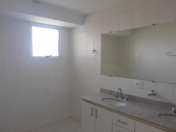 Alugar Apartamentos / Apto Padrão em Sorocaba apenas R$ 4.200,00 - Foto 22